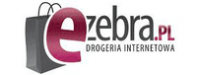 Ezebra kody rabatowe i promocje
