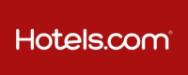 Hotels.com kody rabatowe i promocje