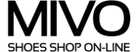 Mivo.pl kody rabatowe i promocje