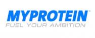 Myprotein.pl kody rabatowe i promocje