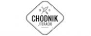 chodnikliteracki.pl kody rabatowe i promocje
