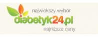 Diabetyk24.pl kody rabatowe i promocje
