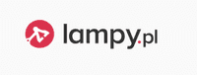 Lampy.pl kody rabatowe i promocje