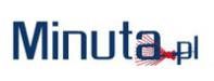 Minuta.pl kody rabatowe i promocje