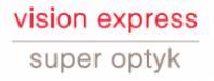 Vision Express kody rabatowe i promocje
