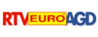 RTV Euro AGD kody rabatowe i promocje
