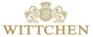 Wittchen kody rabatowe i promocje