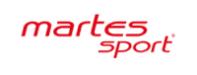 Martes Sport kody rabatowe i promocje