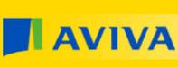 Aviva kody rabatowe i promocje