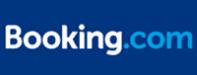 Booking.com kody rabatowe i promocje