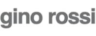 Gino Rossi kody rabatowe i promocje