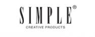 Simple kody rabatowe i promocje