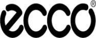 ECCO kody rabatowe i promocje