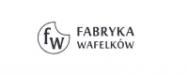 Fabryka Wafelków kody rabatowe i promocje