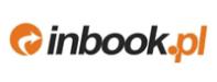 Inbook kody rabatowe i promocje