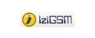 IziGSM kody rabatowe i promocje