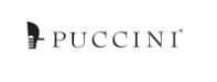 Puccini kody rabatowe i promocje