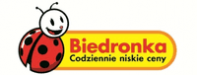 Biedronka black friday
