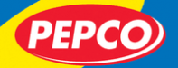 Pepco black friday